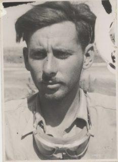Uri in the 1948 war