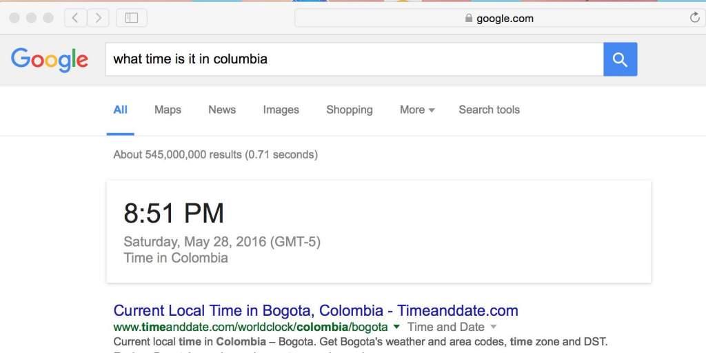 1-columbia-time