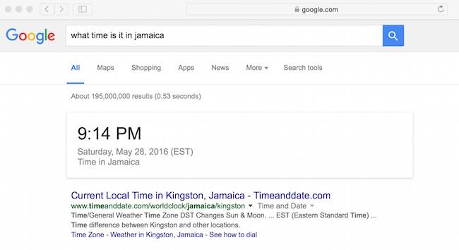 1-jamaica-time
