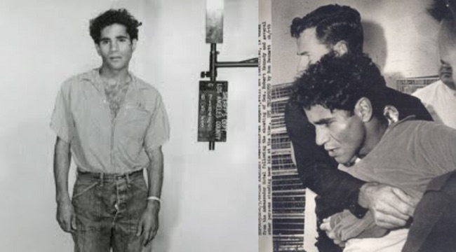 SIRHAN SIRHAN and the mystery of Islamic synthetic terror