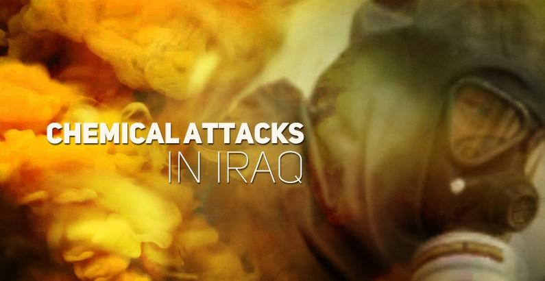 SouthFront: Syria & Iraq battlespace, May 16, 2016