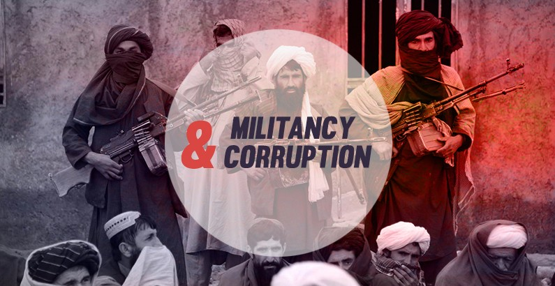 Foreign Policy Diary – Violence Escalates in Afghanistan