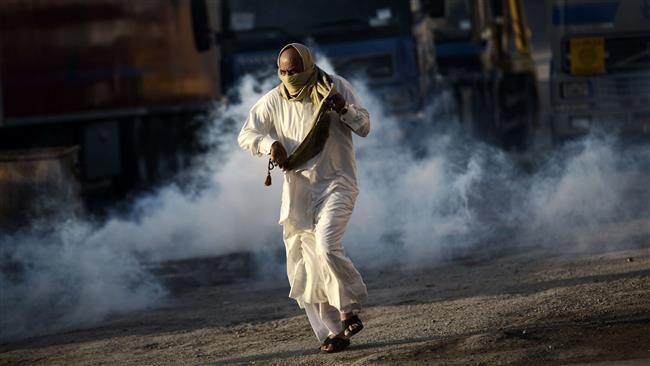 Bahrain sentences 3 more activists to life terms