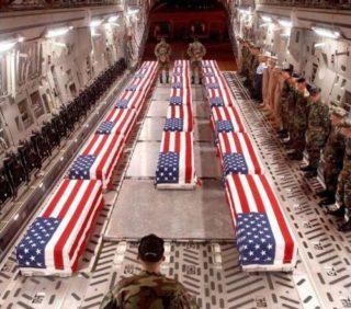 American-Dead-back-from-Irak-500-X-466