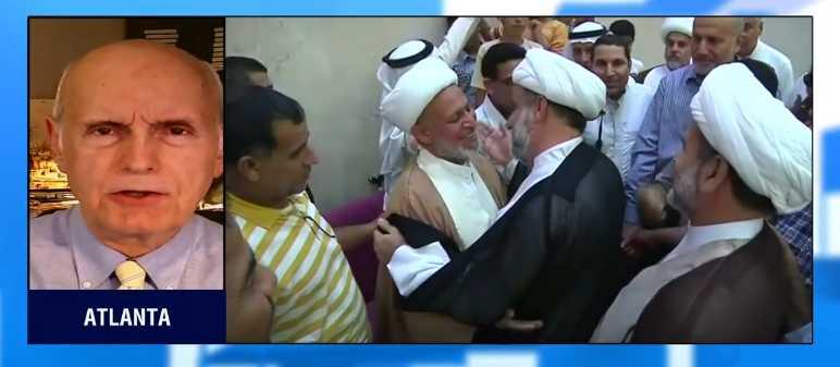 Bahrain sentences 3 more activists to life terms_006