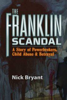 FRANKLIN_cover-front-med