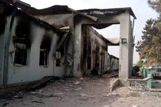 Ferris kunduz-msf-hospital-bombing