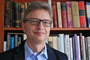 Prof. Michael Brenner