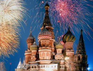 Moscow Fireworks-640x488_crop