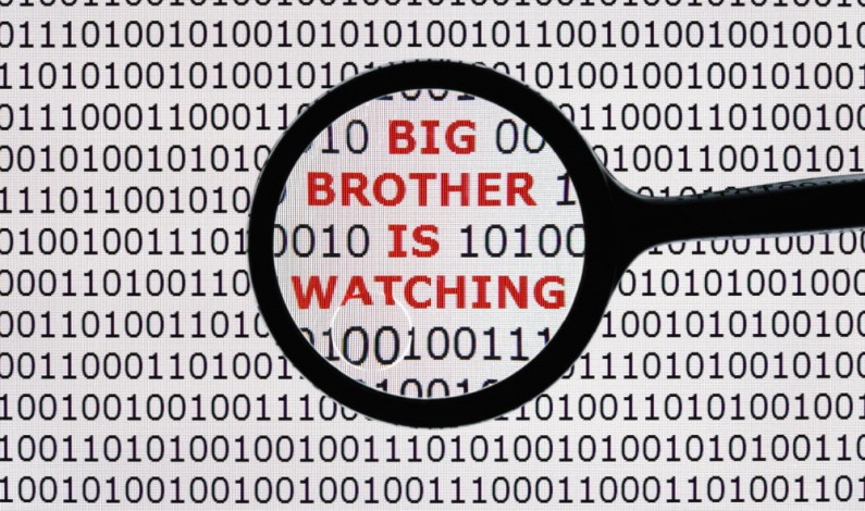 Spyware Linked To NSA Discovered In Hard Drives Across The World
