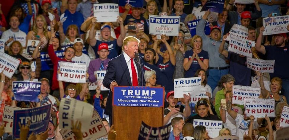 Trump Rally_Webf_banner crop
