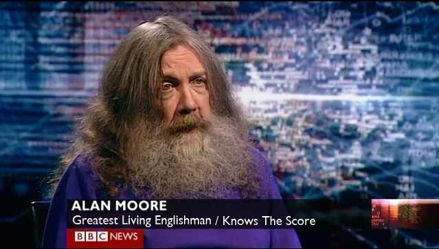 alan-moore-greatest-living-englishman2