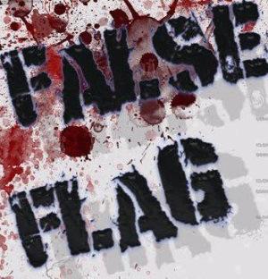 false-flag1 (2)