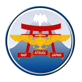 fuji symbol