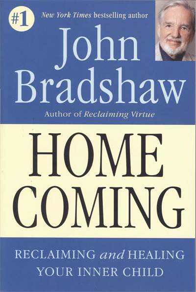 home coming book
