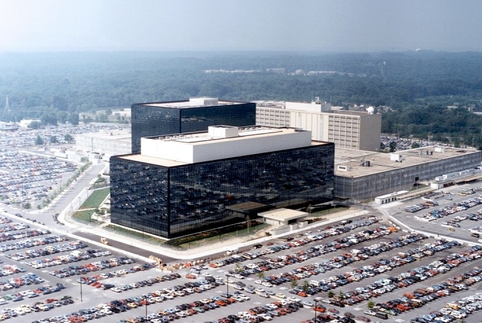 NSA Tied to International Child Pornography Ring