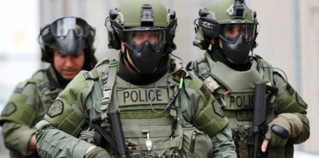 police_swat_drill-w855h425