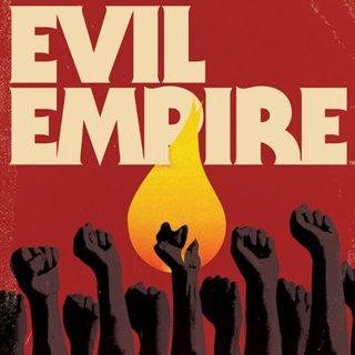 1392057234000-BOOM-Evil-Empire-001-A