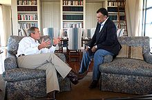 George and Bandar Bush really cranked up the Saudi terror operations, no lying low after 9-11 a bit