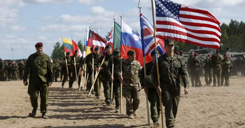 635694471684500284-Lithuania-NATO