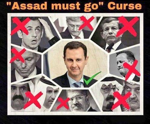 Assad_Must_Go_13439161_10208202886448769_9081303398494083439_n