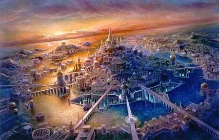 Atlantis_atlantis5