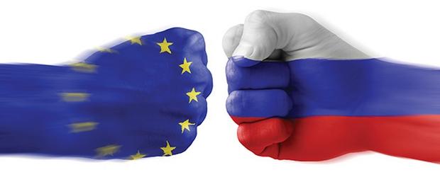 EU+Russia+clash_116696653reduced