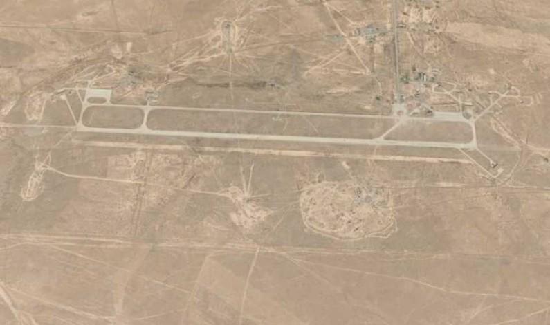 Breaking: Surprise Syrian Drive on Raqqah Blocks Secret US Plan
