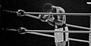 Muhammad Ali praying-1