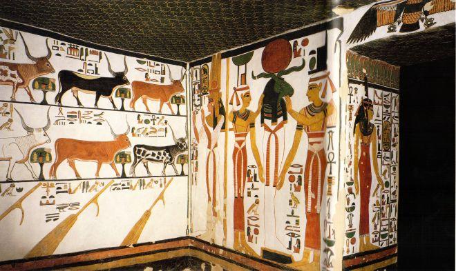 Nefertari_Tomb_Gods_html_94879ca6
