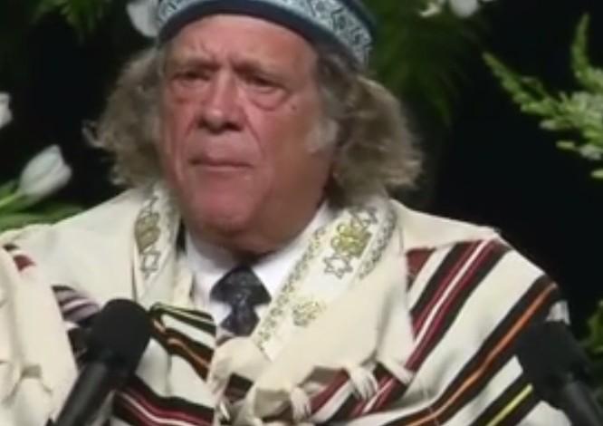 Rabbi Lerner – Master of Compassion or Master of Deceit?