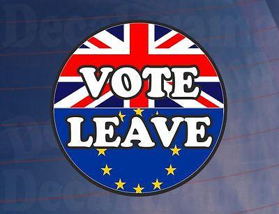 VOTE-LEAVE-Brexit