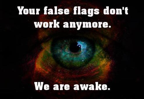 Your-false-flags-dont-work-anymore-We-are-awake