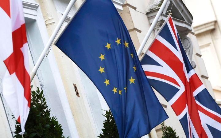 Brexit: So What Happens Next?