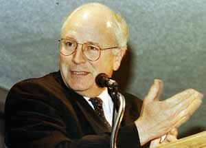 Cheney 1998