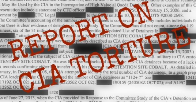 cia_torture_report_0