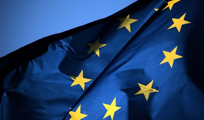 EU In-Out Referendum:  We Wanna Break Free!