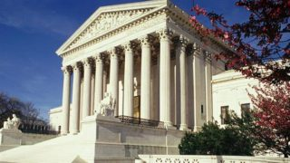 Supreme Court opens up sovereign immunity lawsuits