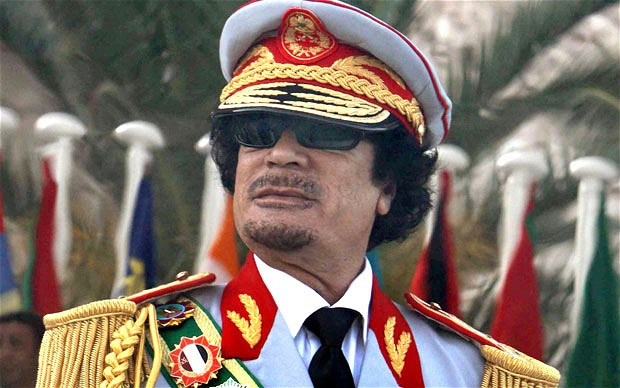 gaddafi-3_1780857b