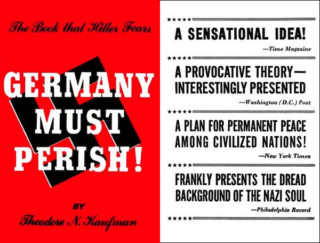 germany-must-perish-front-back-covers