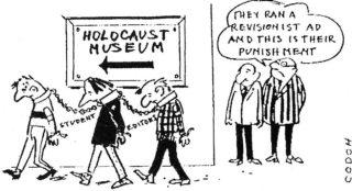 holohoax-denial