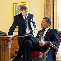 """Michael McFaul has been put """"in play"""" with his recent Estonia interview"""