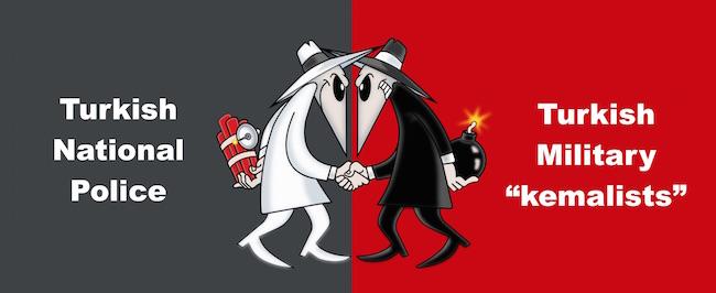 1-turk-spies