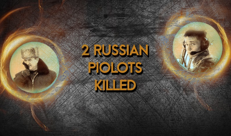Syrian War Report – July 11, 2016: Heavy Clashes in Aleppo City