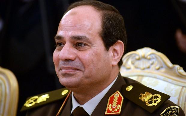 Abdel-Fattah