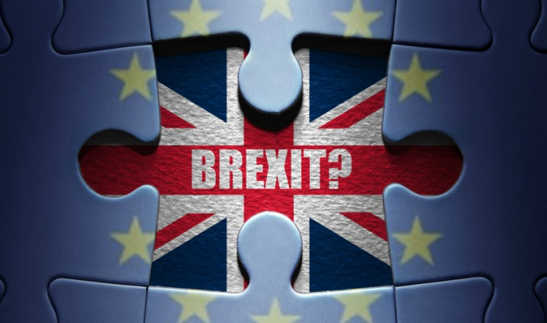 NEO – BREXIT: The UK Smells the Roses – Wants to Give Them Back