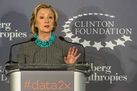 CLINTONFOUNDATION1