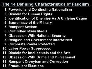 Fascism_fascism-50-728