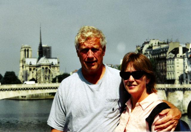 g and c in paris