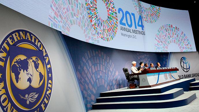 IMF_meeting